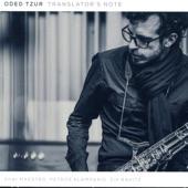 Oded Tzur - Lonnie's Lament (John Coltrane)
