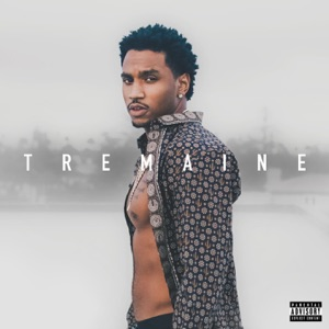 Tremaine The Album Mp3 Download