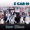Ice Man - Single, Z Car M