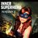 Inner Superhero - Marina V