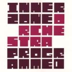 Innerzone Orchestra - Basic Math