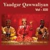 Yaadgar Qawwaliyan Vol 21