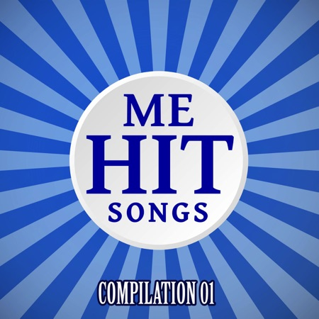 ME Hit Song Compilation, Vol. 01 - Various Artists