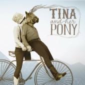 Tina and Her Pony - Far Away