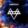 Download NEFFEX Ringtones
