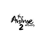 The Anime Album II