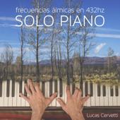 Frecuencia Álmica IV (Solo Piano)