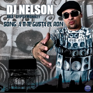A Ti Te Gusta El Ron - Single Mp3 Download