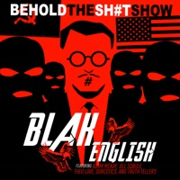 Behold the Sh#t Show - Single