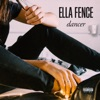 Ella Fence - Dancer
