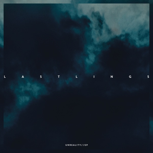 Unreality - EP