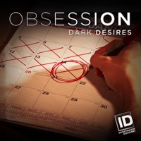 Télécharger Obsession: Dark Desire, Season 1 Episode 10