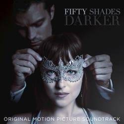 View album Fifty Shades Darker (Original Motion Picture Soundtrack)