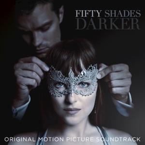 ZAYN & Taylor Swift - I Don't Wanna Live Forever (Fifty Shades Darker)