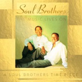 Soul Brothers - Mama Ka Sibongile