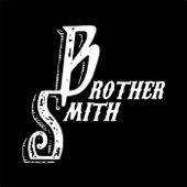 Brother Smith - Happy Tune