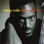 Marcus Miller - Mr. Pastorius