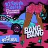 Bang Bang (feat. R. City, Selah Sue & Craig David) [Remixes] - EP, DJ Fresh & Diplo
