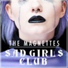 The Magnettes