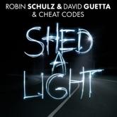 Shed a Light - Single