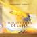 Mohammed Sanogo - Sur les ailes de la foi (Chants de l'épouse)