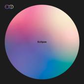 Eclipse - EP