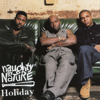 Naughty By Nature - Holiday (feat. Phiness) [Hot 40 Remix] artwork