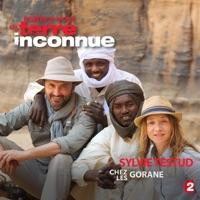 Télécharger Sylvie Testud chez les Gorane Episode 1