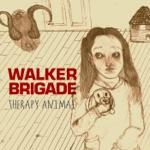 Walker Brigade - V.D. Doll