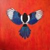 The Bird Is Not the Metaphor