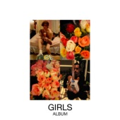 Girls - Lust for Life