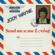 Jody Wayne - Send Me Some Loving