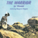 Ipi 'n Tombi - The Warrior (feat. Margaret Singana)