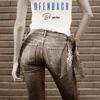 Ofenbach - Be Mine Remixes  EP Album