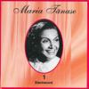 Maria Tănase, Vol. 1 - Maria Tănase
