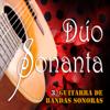 Dúo Sonanta - La Vida Es Bella portada