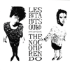 Les Rita Mitsouko - Andy artwork