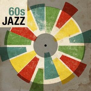 60's Jazz