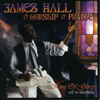 King of Glory: Live In Montreal (Live Version) - James Hall