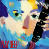 Play Deep - The Outfield