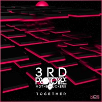 Together - 3RD PROTOTYPE