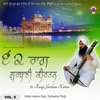 62 Raags Gurbani Kirtan Vol 9