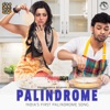 Palindrome From Vinodhan Single