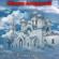 Молитвы утренние, Часть 1 - Монах Амвросий