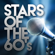 Various Artists - Stars of the '60S