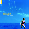 Shiner - Lula Divinia (2016 Remaster)  arte