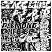 Desmond Cheese - Boo Ha 'yeah Yeah Yeah Yeah Yeah'