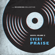 The Recording Collective - Gospel Vol. 2: Every Praise