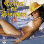 Éxitos de Siempre, Vol. 1 (Música de los 80 de Bolivia)