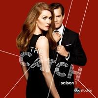 Télécharger The Catch, Saison 1 Episode 4